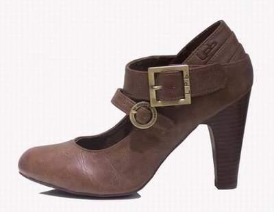 comment taillent les chaussures les p 39 tites bombes les petites bombes chaussures bleu chaussures. Black Bedroom Furniture Sets. Home Design Ideas