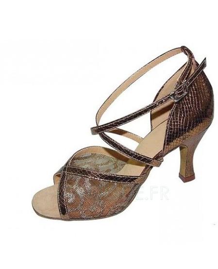 Magasin chaussures de danse oise chaussures de danse salon - Chaussures de danse de salon toulouse ...