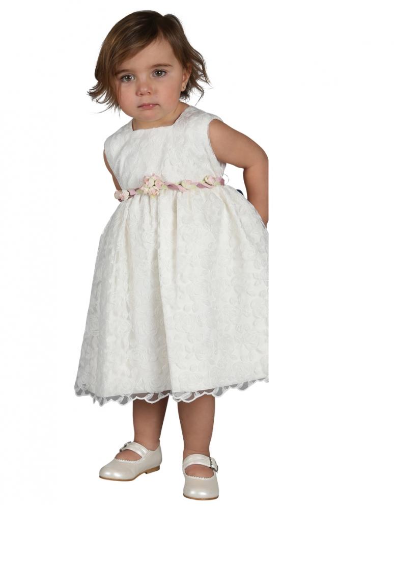 robe de bapteme dentelle robe de bapteme au crochet patron gratuit robe de bapteme pour jeune fille. Black Bedroom Furniture Sets. Home Design Ideas